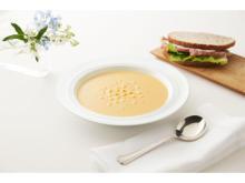 たまにはリッチに!こだわりのスープを自宅で手軽に味わえる