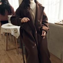 ナチュラル女子に人気♡韓国通販「zemma world」のおしゃれな【コート・ジャケット】カタログ