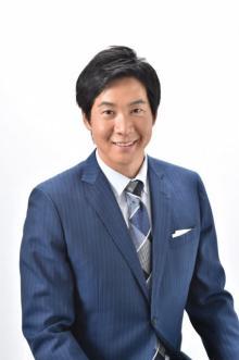 TBS石井大裕アナ、4月パパに 妻の第1子妊娠を報告 「暑苦しい父親」になる?