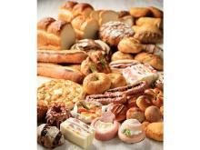 パリの人気店も登場!全国の人気パン&コーヒーが集まる祭典