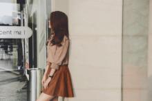 遠距離恋愛カップルが知っておきたいデート注意点6選│別れを阻止!