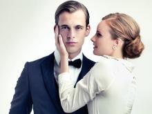 口癖や行動で見抜ける!恋愛が長続きしない男子の特徴
