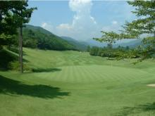 南栃木ゴルフ倶楽部がリニューアル&新ランチスタイルを開始