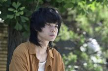 菅田将暉、ドラマ現場への想い「俳優も意見を出していったほうがいい」