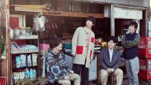 sumikaのボーカル片岡健太「夢ではなくて本当にうれしいです」