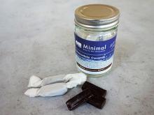 """カカオ香る上質な大人ギフト♡2週間で完売した""""チョコレートキャラメル""""も復活する「ミニマル」のホワイトデー"""