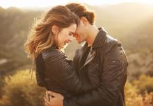 会えない時間も愛を育む!多忙な彼氏の心をつかむテクニック