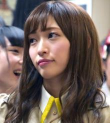 "NGT48や『SPA!』騒動の共通点、SNS全盛のいま問題提起する""署名サイト""の意義とは?"