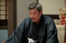 【まんぷく】安藤サクラが明かす、父・奥田瑛二の出演秘話