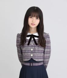 齋藤飛鳥『カバーガール大賞』2年連続「エンタメ部門」受賞 総合順位は大飛躍