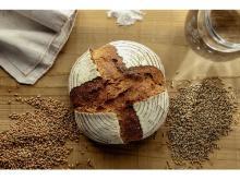 「パンのフェスin倉敷」で話題のパンを食べ尽くせ!
