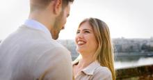 ときめかない相手に告白されたら…付き合うべき?やめるべき?