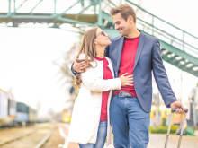 結婚も秒読み!ふたりの仲がますます深まるデートの仕方