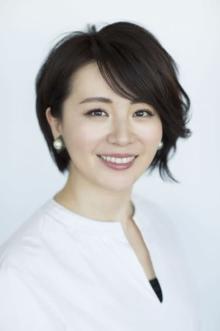 大橋未歩アナ、4月から『5時に夢中!』8代目アシスタント就任