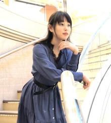 桜井日奈子、中島健人の婚約者役 松本清張『砂の器』出演に「幸せです」