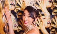 仙台で芸能活動をしていた女性が六本木のバーレスクダンサーになった理由