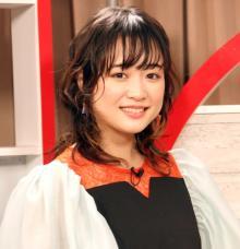 """大原櫻子、チームラボボーダレスで歌い感激 """"桜色""""ランプなどに囲まれ「宇宙空間に居る感覚」"""
