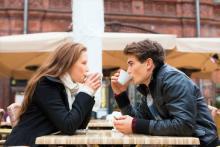 デートの最後に…男子が本命だけに見せる別れ際の言動