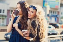 友達と好きな人が被った時の対処法7選 後悔のない選択のために…