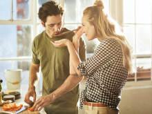 幸せな結婚を現実するために!同棲を成功させる秘訣3つ