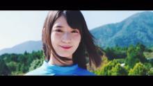日向坂46、ファン待望「JOYFUL LOVE」MVついに解禁