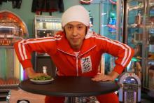 """カジサック、熊本ローカルで初レギュラー 素人参加型で""""リアル""""追求"""