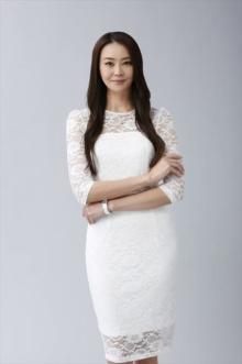 観月ありさ、上川隆也主演ドラマにレギュラー出演 執事・西園寺を追う謎の女