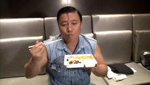 スギちゃん、医師おすすめの食事で中性脂肪がなんと587→65に!