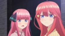 TVアニメ『 五等分の花嫁 』第8話「始まりの写真」【感想コラム】