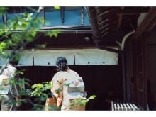 """東東京のモノヅクリ企業が集結!上野桜木で""""出張商店街""""を開催"""