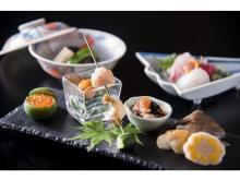 一夜限り!春の京料理と蔵元の日本酒を味わう特別イベント