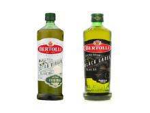世界中で愛される「ベルトーリ」からオリーブオイル2種新発売