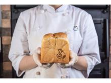 神戸の人気カフェ「YORKYS BRUNCH」が食パン専門店をOPEN!