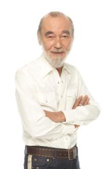 ミッキー・カーチス、内田裕也さん訃報に「ロックンロールお疲れさん」