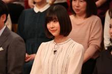 最新『ゼロトレ』テレビ初公開 有村藍里も整形告白後TV初出演へ