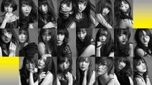 合算シングル、AKB48が首位 BUMP OF CHICKENのデジタル売上が牽引しTOP5入り【オリコンランキング】