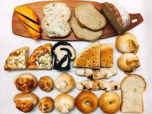 隠れた名店や有名店が柏に大集合!パン&ビアフェスタ開催