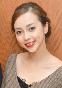 伊藤ゆみ、韓国の事務所とのエージェント契約を報告「初心に戻って今まで以上の努力」