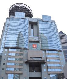 TBS『世界遺産』日本地理学会賞を受賞 社会貢献部門ではTV番組として初