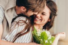 彼氏の「特別な彼女」になる方法