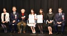 『角川つばさ文庫小説賞』金賞は吹奏楽部が舞台の『シークレットブレス』