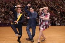 【いだてん】生田斗真、すでにオールアップ「金栗くんをお願いします」