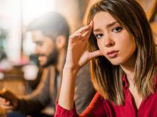 彼氏からのLINEが遅い…考えられる理由と対処法