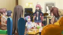 TVアニメ『 BanG Dream! 2nd Season 』#11「ホシノナミダ」【感想コラム】
