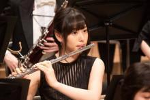 桜井日奈子『砂の器』出演で「多くの刺激」 中島健人の鬼気迫る演技に「引き込まれた」