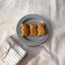 無印良品の「コアラパン」がインスタで話題♡ #おうちカフェ にぴったりなおしゃれさんのアレンジ特集