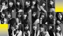 AKB48の『ANN』9年の歴史に幕 初回も出演の柏木由紀「AKBの誇り」