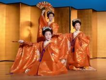 開業25周年!リーガロイヤルホテル東京で記念セレモニー開催