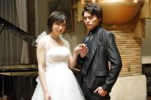 NMB48太田夢莉、ヒロイン役でドラマ初出演『ミナミの帝王ZERO』