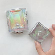JILL STUARTから4月5日に限定品が発売!オーロラパッケージの5色アイシャドウ&2色チークが上品なかわいさです♡